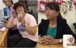 Phụ huynh tố giáo viên mầm non dội xô nước lên đầu trẻ vì tè dầm trong giờ ngủ trưa