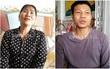Sau vụ cứu người bị đâm thấu phổi, người Bắc Ninh vẫn sẵn lòng giúp đỡ nạn nhân vụ nổ xe khách