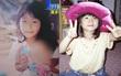 Những vụ bắt cóc trẻ em gây chấn động tại đất nước được mệnh danh an toàn nhất thế giới Nhật Bản