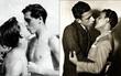 Những bức ảnh LGBT từ hàng trăm năm qua: Đồng tính chưa bao giờ là bệnh và thời nào cũng có cả