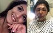 Anh: Nữ sinh xinh đẹp bị người đàn ông lạ mặt tạt axit vào đúng dịp sinh nhật tuổi 21