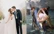 Truyền thống đi tuần trăng mật sau ngày cưới và những sự thật không ai ngờ