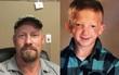"""Con trai bị bắt nạt và gọi là """"đồ xấu xí"""" ở trường, ông bố gửi tâm thư cảm động trên Facebook"""