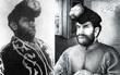 Tấm hình về người đàn ông có hai đầu rất nổi tiếng tại Mexico. Nhưng sự thật là gì?