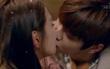 """Huyền Thoại Biển Xanh: """"Vợ kiếp trước"""" của Lee Min Ho chính thức có tình yêu mới!"""