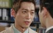 """""""Sếp Kim"""": Cuối cùng thì Nam Goong Min cũng """"đảo chính"""" trước Jun Ho!"""