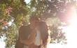 Dự đoán chuyện tình yêu, tình báo của 12 cung Hoàng Đạo trong tháng 8