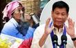 Philippines mạnh tay cấm hút thuốc lá nơi công cộng trên toàn quốc