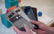 Samsung ra mắt Galaxy Note8: Thiết kế không mới nhưng có hơn 1 lí do để bạn phải phát cuồng