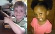 Bị đàn chó pitbull cắn, 1 bé trai chết thảm còn 2 người bạn bị thương nặng