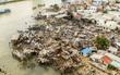 Vụ cháy 72 căn nhà ở Nha Trang: Các hộ dân sẽ có nơi ở mới