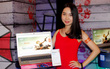 """Lenovo Việt Nam trình làng laptop IdeaPad 510 giá phù hợp cho sinh viên: học tập, chơi game đều """"cân"""" hết"""