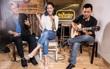 Saturday Radio: Cover hit Tóc Tiên, Sơn Tùng cực nuột, Cara Phương Nguyễn đốn tim khán giả lần nữa!