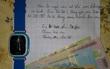 Vô tình làm vỡ đồng hồ, cách nhờ vả của cậu bé lớp 5 khiến nhiều người thích thú