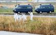Cha bé gái người Việt bị sát hại ở Nhật muốn đưa thi thể con về nước