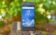 Ai bảo có nhiều tiền mới mua được smartphone tốt thì chắc chắn chưa biết đến những chiếc điện thoại này