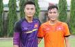 """U20 Việt Nam mất """"máy quét"""" trước thềm World Cup"""