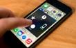 9/10 người dùng iPhone sử dụng tính năng này nhưng ít ai biết ý nghĩa thực sự của nó