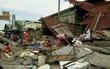 Động đất 7,2 độ richter gây thiệt hại nặng nề miền Nam Philippines