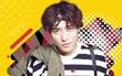 Saturday Radio: Châu Đăng Khoa lần đầu công bố những bài hát được giấu kín