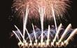 Đà Nẵng: Trẻ cao dưới 1m xem pháo hoa sẽ có vé giá 50.000 đồng/vé.