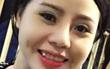 Hà Nội: Cô gái xinh đẹp mất tích sau khi tiễn bạn trai ra sân bay