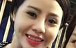 Vụ cô gái trẻ mất tích khi tiễn bạn trai ra sân bay: Gia đình đã đến nhận dạng thi thể