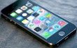 Ưu, nhược điểm của các loại iPhone đang bán ở Việt Nam, ai định mua iPhone nhất định cần biết