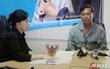 Thái Lan: 15 năm nuôi con với tất cả tình yêu thương, người cha đau đớn phát hiện sự thật bị vợ chôn giấu bấy lâu
