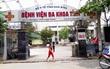 6 người tử vong nghi do sốc phản vệ trong khi lọc máu ở bệnh viện ĐK Hòa Bình