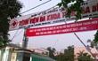 Xử lý thế nào vụ 7 bệnh nhân tử vong khi chạy thận tại Bệnh viện Đa khoa tỉnh Hòa Bình?