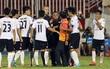 V-League 2017 trở lại: Căng đét vì... lo lắng