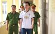 Bệnh nhân may mắn sống sót sau vụ chạy thận ở Hòa Bình xin giảm tội cho bác sỹ Lương