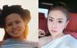 """Thái Lan: """"Đập mặt đi xây lại"""", cô gái trẻ có cuộc sống mới vô cùng sang chảnh, hạnh phúc"""