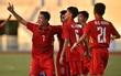 Hạ Australia, U15 Việt Nam chạm trán U15 Thái Lan ở chung kết