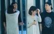 """Áp lực trước dư luận, vị hôn thê nhà """"tài phiệt"""" đòi chia tay và hủy hôn với Yoochun?"""