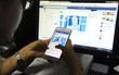 Nam sinh 14 tuổi lên cơn co giật vì bị bố mẹ cấm dùng Facebook