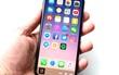 iPhone 8 bao giờ ra mắt và có giá bao nhiêu?