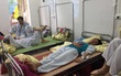 Thêm bệnh nhân thứ 3 tại Hà Nội tử vong vì sốt xuất huyết