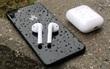 Vì sao tai nghe iPhone lại có màu trắng, lý do đằng sau sẽ cho bạn thấy Apple khôn ngoan tới mức nào