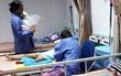 Vụ 39 trẻ bị sùi mào gà ở Hưng Yên: Tuần tới công bố nguồn lây bệnh