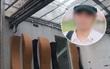 Hà Nội: Nam ca sĩ nghi rơi từ tầng 10 một tòa nhà cao tầng xuống đất tử vong