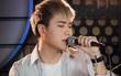 Saturday Radio: Đẹp trai, hát hay nhưng Lou Hoàng cứ tỏ tình là... thất bại