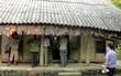 Yên Bái: Phát hiện một phụ nữ chết tại nhà với nhiều vết chém