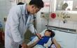 TP.HCM: Bệnh nhi thứ 4 tử vong vì sốt xuất huyết