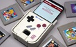Đây là chiếc ốp lưng smartphone đặc biệt sẽ làm sống dậy cả một bầu trở ký ức của bạn
