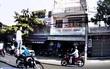 Tạm giữ nam thanh niên đứng trên xe máy phóng như bay ở Đà Nẵng