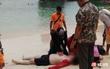 Nam du khách người Hàn Quốc thiệt mạng sau khi đi lặn tại đảo du lịch Thái Lan