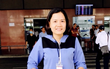 Hà Nội: Nhân viên đẩy xe trả lại hơn 700 triệu khách bỏ quên ở sân bay Nội Bài