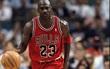Ngoài cầu thủ bóng rổ Michael Jordan và người dẫn chương trình nổi tiếng Oprah Winfrey, danh sách 10 tỷ phú da màu giàu nhất thế giới còn có những ai?